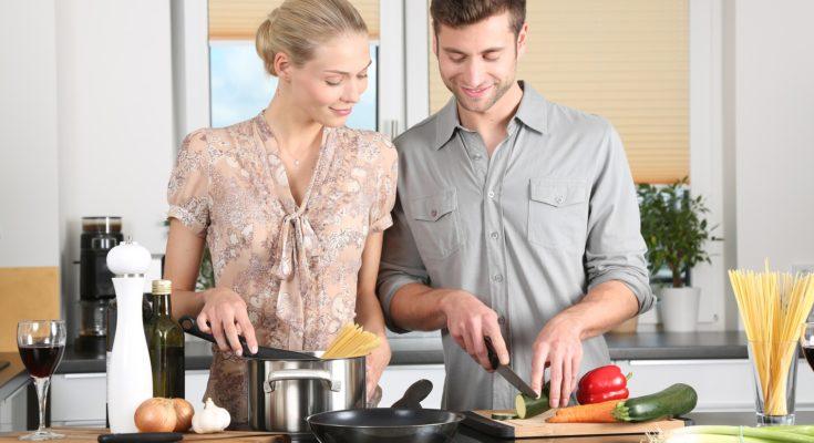 как составить брачный договор цена