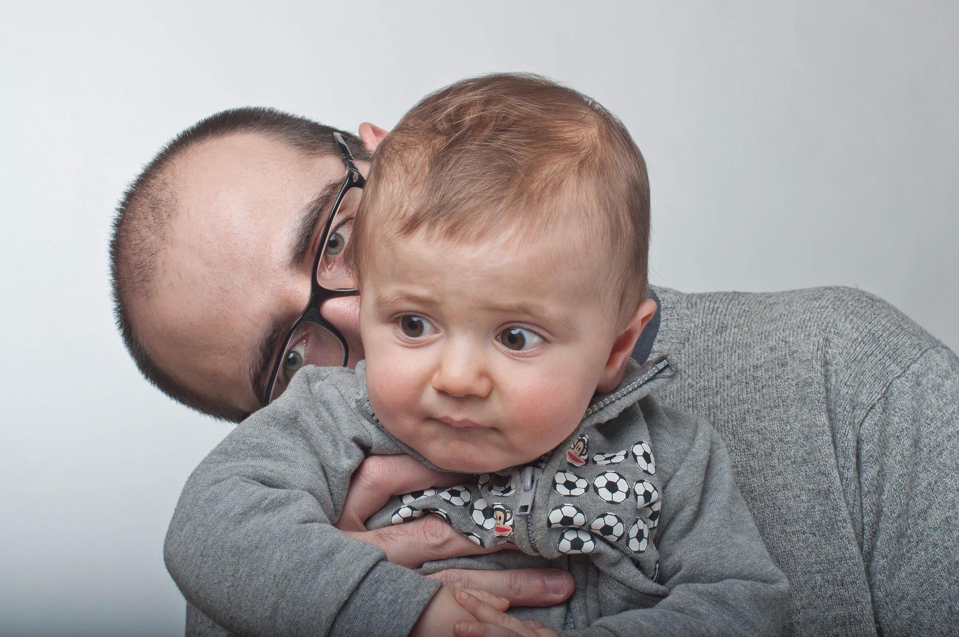 Ребенок рожденный вне брака как оформлять