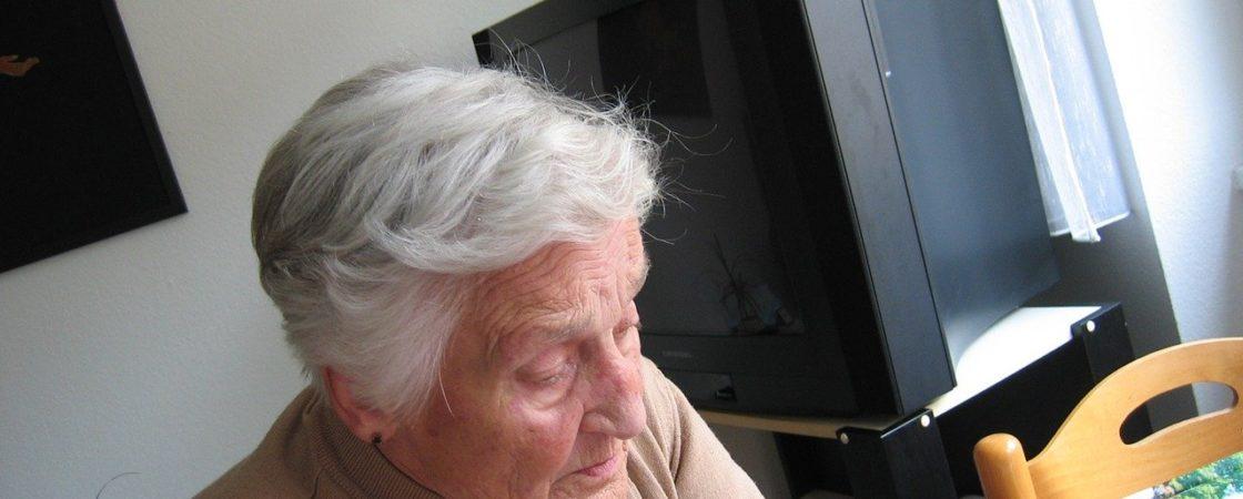 выход на пенсию досрочно