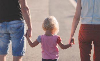 как вернуть родительские права после ограничения