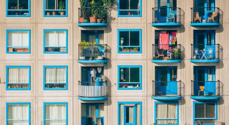 соглашение между супругами о разделе имущества