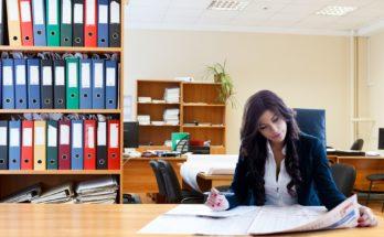 увольнение многодетных без отработки