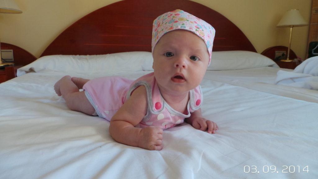 Образец заявления на выплату пособия при рождении ребенка 2019