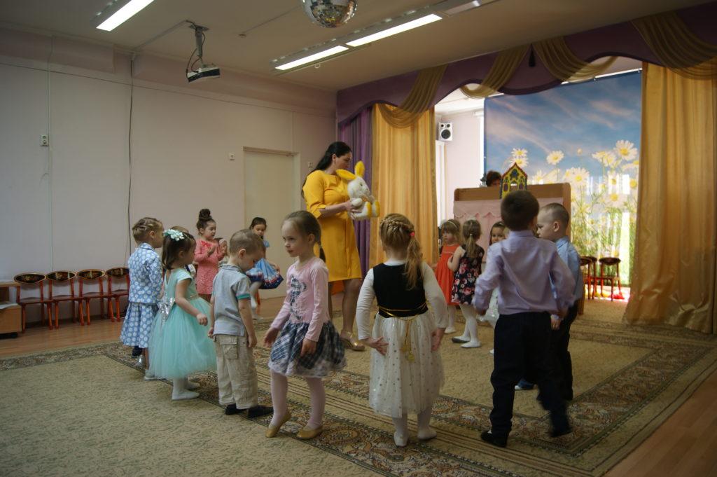 Льгота на оплату детского сада малоимущим