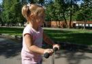 детские пособия Омск