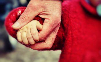 усыновить ребенка из дома малютки