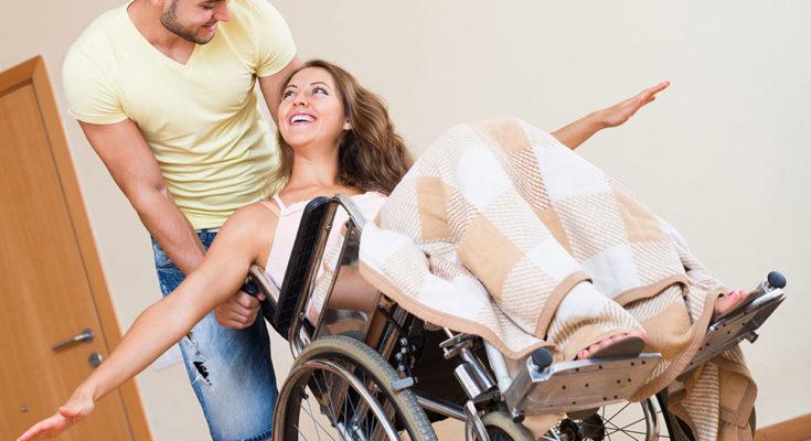 какие льготы получают опекуны инвалидов