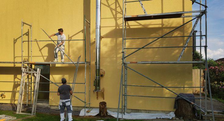 субсидии на строительство