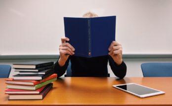 как взять академический отпуск