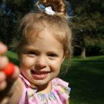 детское пособие в красноярске