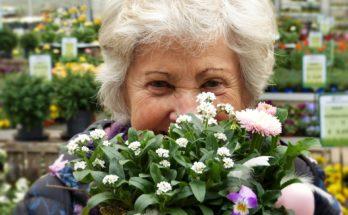 повышение пенсии после 80 лет