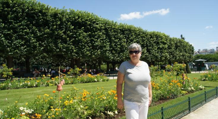 доплата к пенсии в Москве