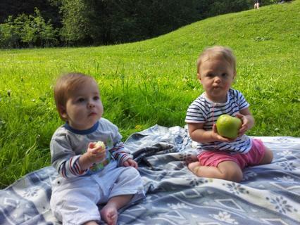 Выплаты и пособия при рождении второго ребенка 2020