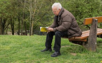 доплата за инвалидность при оформлении пенсии