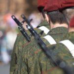 документы для призыва в армию