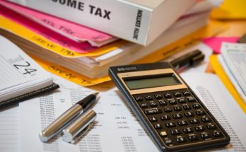 отсрочка налогов