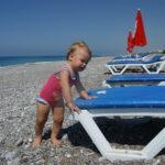 вернуть деньги за путевку в Турции