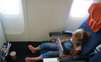сдать билет аэрофлот