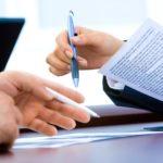 льготное кредитование бизнеса