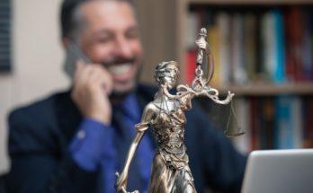 бесплатный юрист для многодетных