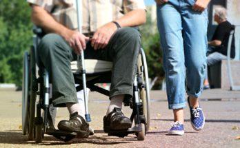 продление инвалидности дистанционно