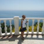 детские пособия в Крыму