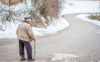 новые правила пенсия