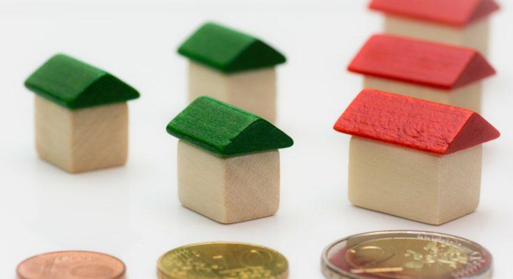 ипотека 6,5%