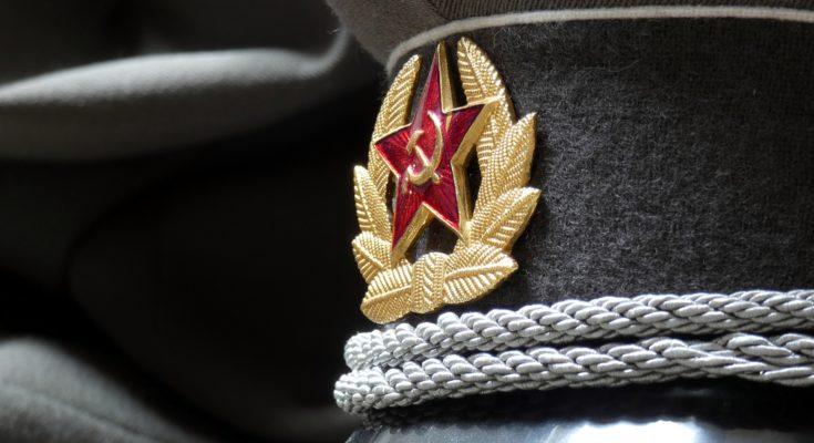 трудовой стаж в армии