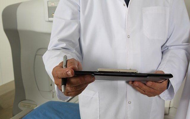 отказ от больничного 65 лет