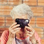 вредный стаж для пенсии
