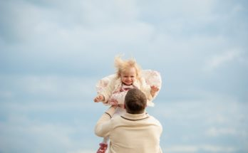 отцовство и согласие матери