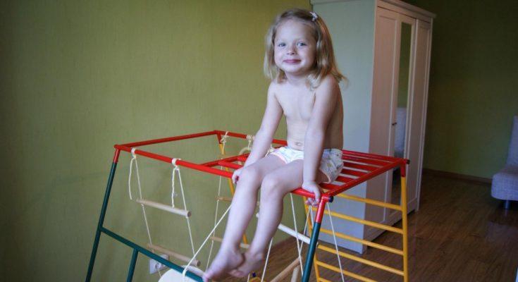 продление ипотеки с одним ребенком