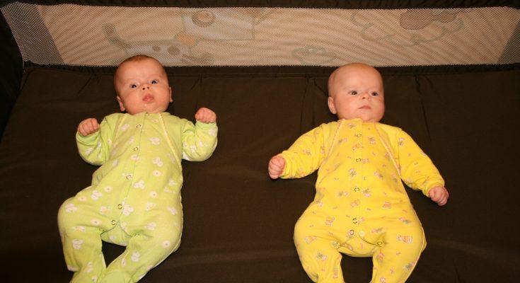 доля детей в квартире с маткапиталом