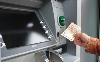 перевод пенсии в другой банк